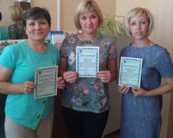 Обучение в «КАМАЗ-Энерго»